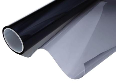 Пленка тонировочная SunControl Carbon HP (50 CH, глубоко прокраш.)
