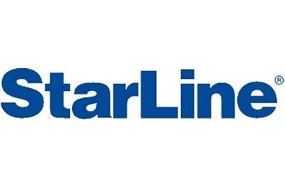Комплектующие StarLine