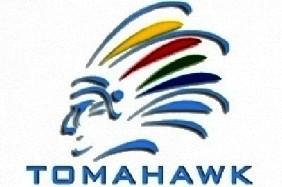 Комплектующие Tomahawk