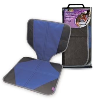 Защита сиденья Phantom PH6528 (под детское автокресло)