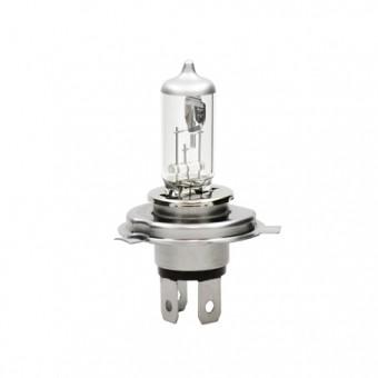 Лампа MTF Standart +30% H19 (12 V, 60/55 W)