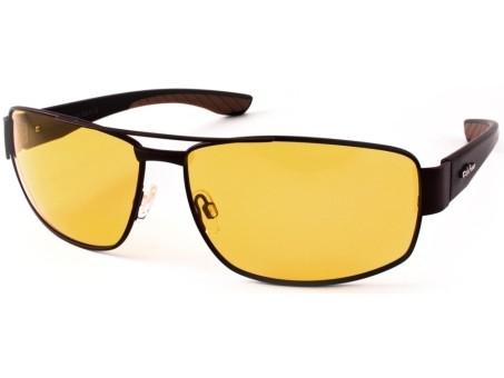 Очки Cafa France C13396Y (желтые)