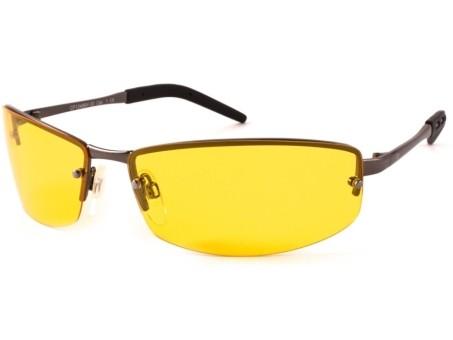 Очки Cafa France CF12499Y (желтые)