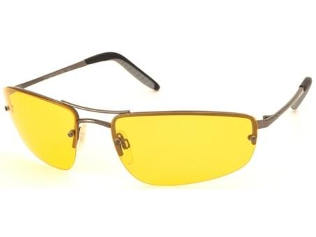 Очки Cafa France CF12507Y (желтые)