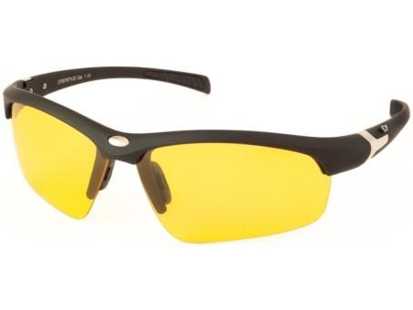 Очки Cafa France CF80797Y (желтые)