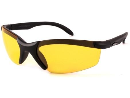Очки Cafa France S11125Y (желтые)