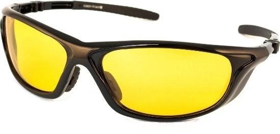 Очки Cafa France S12820Y (желтые)