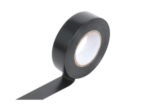 Изолента Carav PVC-001