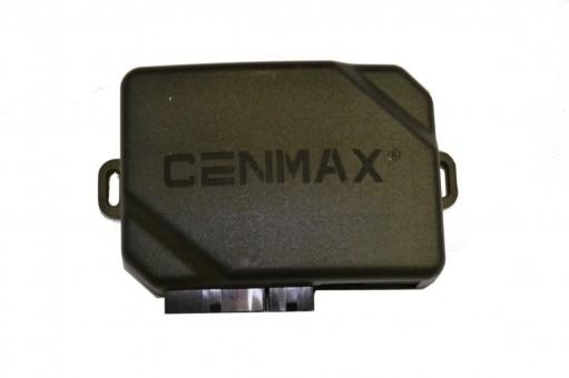 Блок основной Cenmax ST-8A