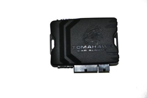 Блок основной Tomahawk TZ-9031