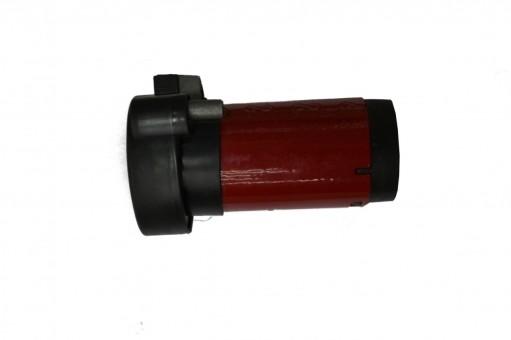 Компрессор для воздушных сигналов RX-C007 (12 V)