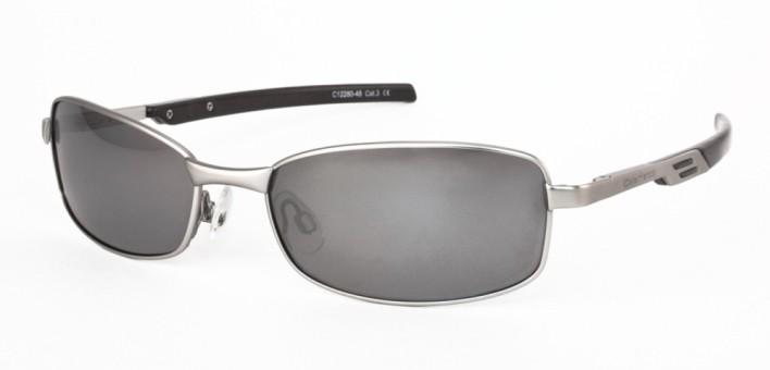Очки Cafa France C12280 (поляризационные)