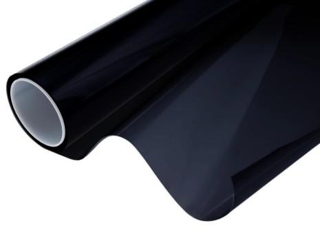 Пленка тонировочная Ultra Vision Supreme HP05 (атермальная, металл)