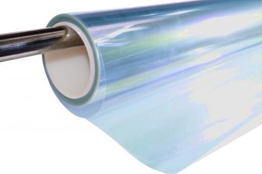 Пленка тонировочная IR80 Ceramic Premium (Blue атермальная)