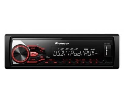 MP3-ресивер Pioneer MVH-180UI