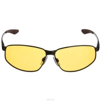 Очки Cafa France CF3108Y (желтые)