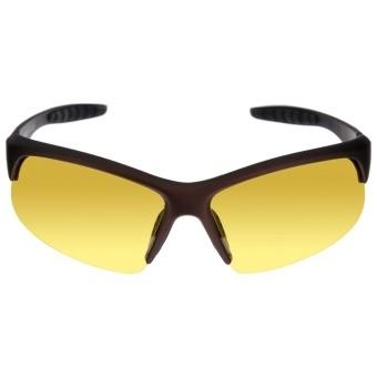 !! СКИДКА !! Очки Cafa France CF988Y (желтые)