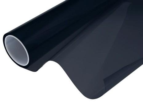 Пленка тонировочная Kylon Black HPC 05 (2-слойн.)