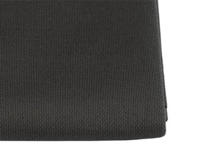 Акустическая ткань Daxx A15-DG (темно-серая)