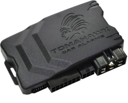 Блок основной Tomahawk 9.7