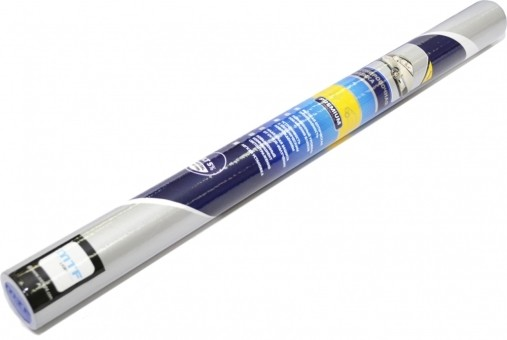 Пленка тонировочная MTF Premium (05 CH, 0,5*3м) pwf5005