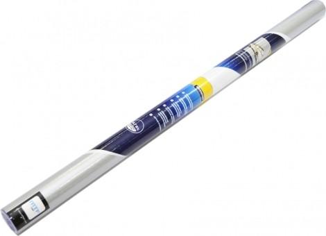 Пленка тонировочная MTF Premium (05 CH, 0,75*3м) pwf7505