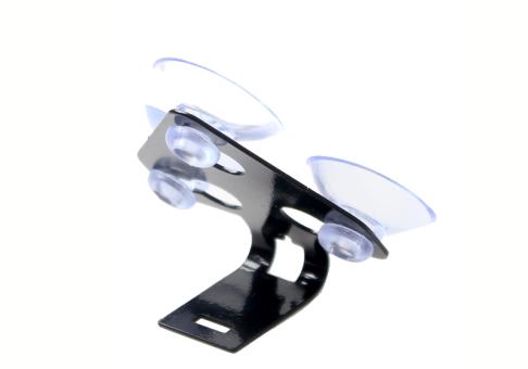 Крепление для радар-детектора Whistler (430)