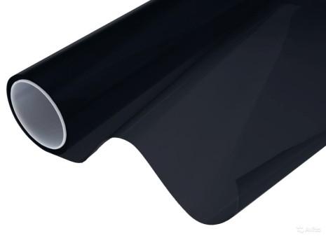 Пленка тонировочная Ultra Vision Supreme HP15 (атермальная, металл)