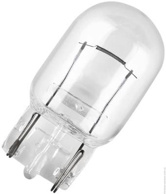 Лампа Osram W21W Original (12 В)