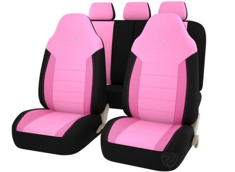 Чехлы PSV Antares (Розовый) L