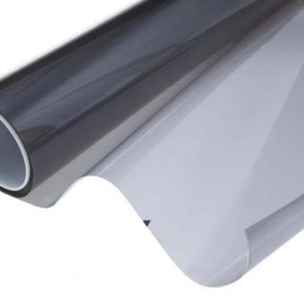 Пленка тонировочная SunTek HPС (05 CH, глубоко прокраш.)