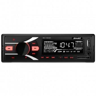 MP3-ресивер Swat MEX-1026UBA