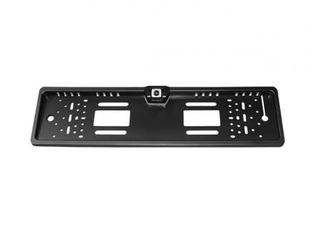 Камера заднего обзора AVS PS-815 (рамка для номера)