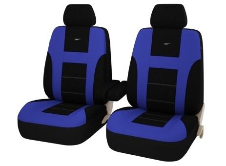 Чехлы PSV Concord 2 FRONT (Синий) L