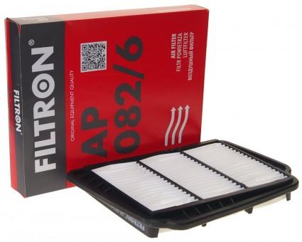 Фильтр воздушный Filtron AP 082/6 (C 3028)