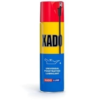 Xado XA-30214 Смазка универсальная проникающая (100 мл)
