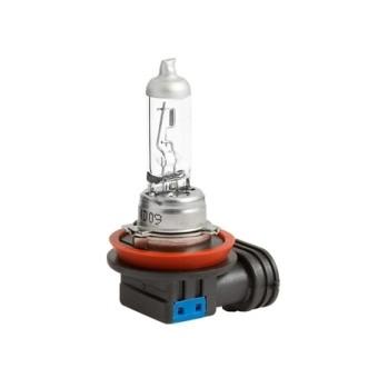 Лампа MTF Standard +30% H11 (12v, 55w, HS1211)