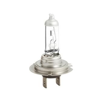 Лампа MTF Standard +30% H7 (12v, 55w, HS1207)