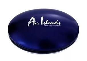 Ароматизатор Air Islands AI-55 (п/ф, ваниль)