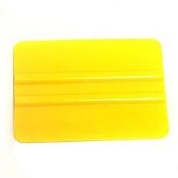 Выгонка желтая 10 см.