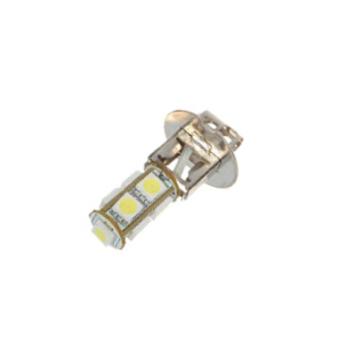 Лампа светодиодная Sho-Me H3-9 SMD