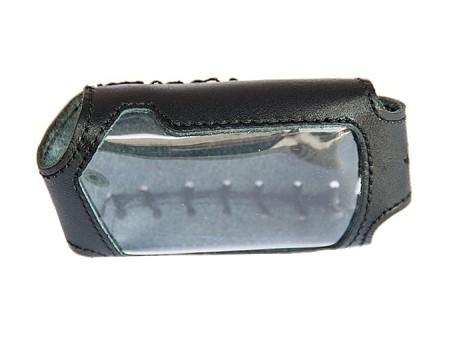Чехол Pandora DXL 700 (черный, кобура)