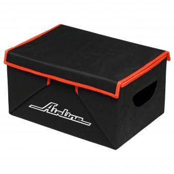 Органайзер в багажник AirLine SB-24 (складной)