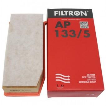 Фильтр воздушный Filtron AP 133/5 (C 27 030)
