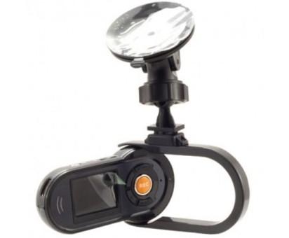 Видеорегистратор Incar VR-810