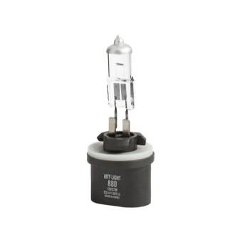 Лампа MTF Standard +30% H27 880 (12v, 27w, HS1280)