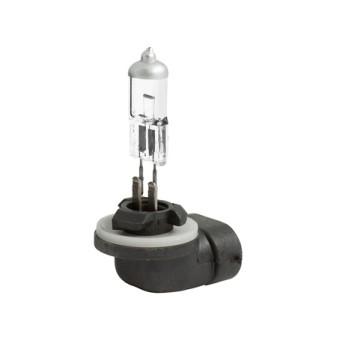 Лампа MTF Standard +30% H27 881 (12v, 27w, HS1281)