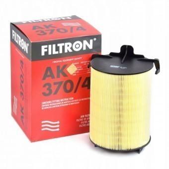 Фильтр воздушный Filtron AK 370/4 (C 14 130)