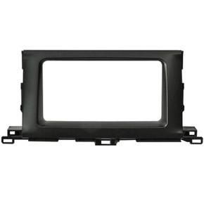 Переходная рамка Toyota Highlander 2din - Intro RTY-N52