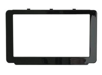 Переходная рамка Toyota Hilux 2din - Intro RTY-N57